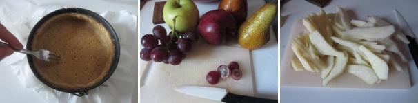 crostata di frutta mista_proc3