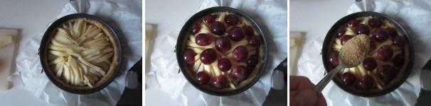 crostata di frutta mista_proc5