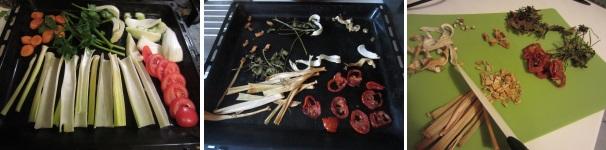 dado vegetale granulare_proc1