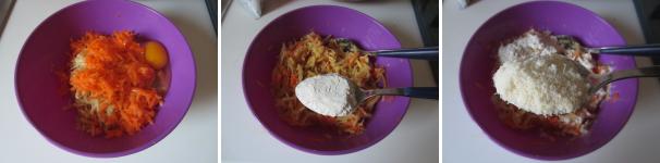 frittelle di patate rosse_proc3