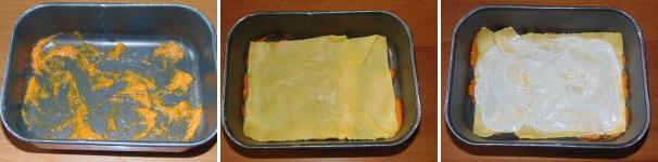 lasagne con zucca_proc2