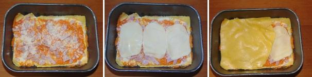 lasagne con zucca_proc4