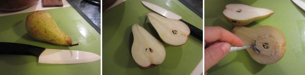 pere con gorgonzola_proc1