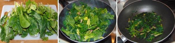 ravioli ricotta e spinaci_proc1