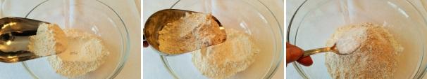 soda bread_proc1