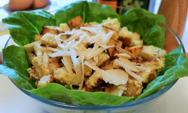 caesar salad_