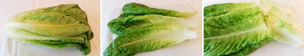 caesar salad_proc1