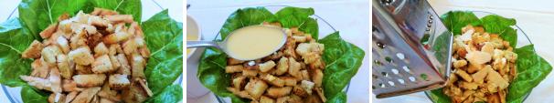 caesar salad_proc10