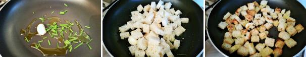 caesar salad_proc3