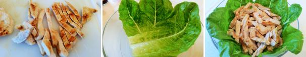 caesar salad_proc9