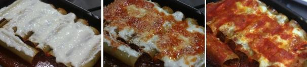 cannelloni ripieni di carne_proc4
