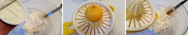 cheesecake alle fragole_proc5