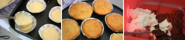 cupcake al cocco_proc4