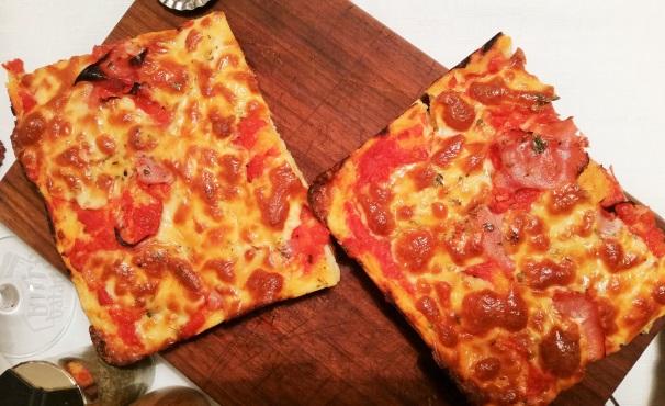 pizza al taglio_