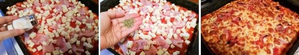 pizza al taglio_proc9