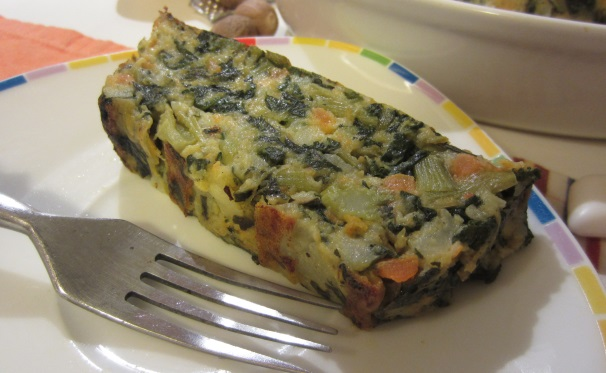 Secondi piatti vegetariani ecco tutte le migliori ricette for Ricette di cucina secondi piatti