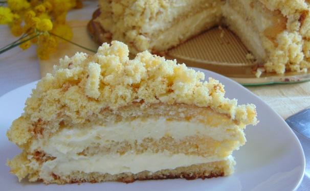 torta mimosa_