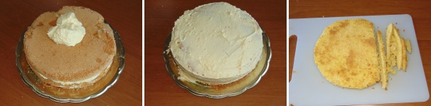 torta mimosa_proc10