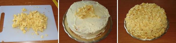 torta mimosa_proc11