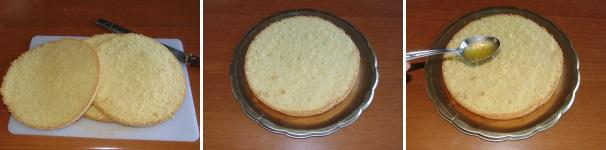 torta mimosa_proc8