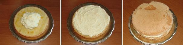 torta mimosa_proc9