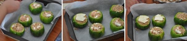 zucchine tonde_proc4