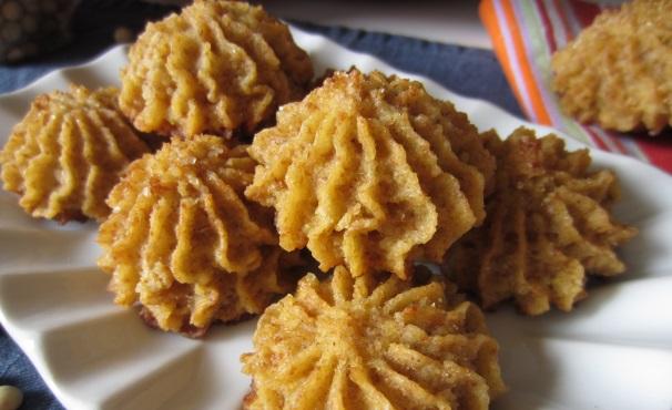 biscotti di okara_