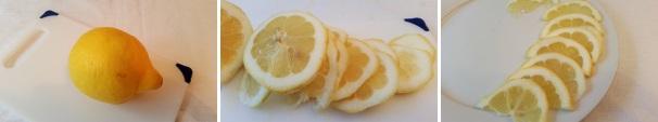 cheesecake al limone_proc10