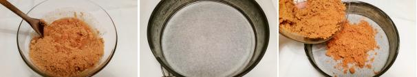 cheesecake al limone_proc3