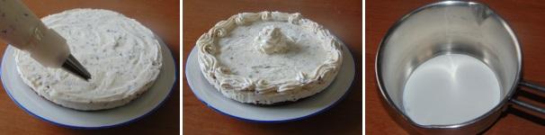 cheesecake ricotta e cioccolato_proc6