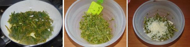 crepes agli asparagi_proc5