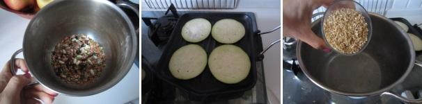 insalata di bulgur_proc1