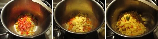 minestra di patate_proc2