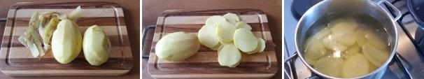 patate alla lionese_proc2