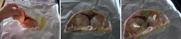 pesce spada al cartoccio_proc1