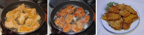 petto di pollo al sesamo_proc4
