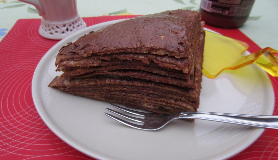 http://www.ricette.com/wp-content/uploads/2015/05/torta-di-crepes-alla-Nutella.jpg