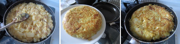 tortillas de patatas_proc4