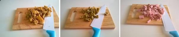 barchette di melanzane ripiene_proc3