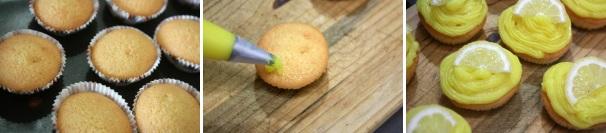 cupcakes con crema al limone_proc5