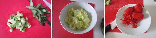 insalata greca_proc1