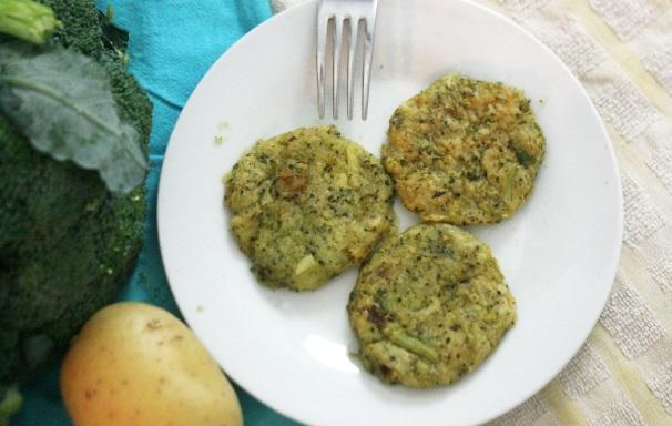 medaglioni di verdure ikea_