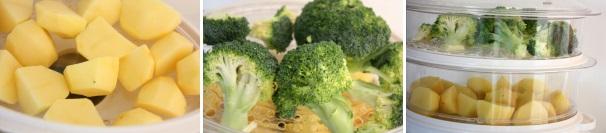 medaglioni di verdure ikea_proc1