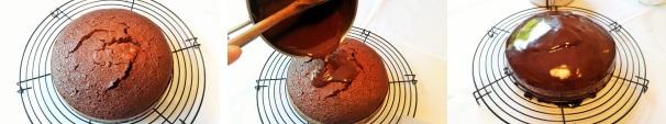 mud cake_proc9