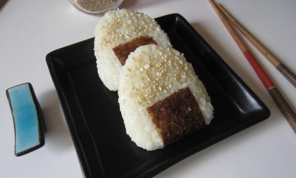 onigiri_