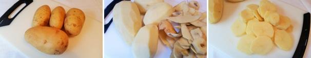 patate alla savoiarda_proc1