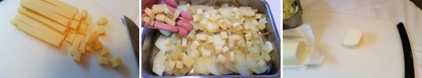 patate alla savoiarda_proc3