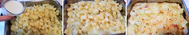 patate alla savoiarda_proc5