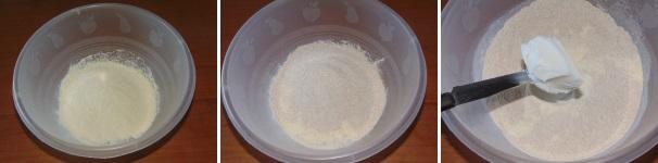 polpettone in crosta_proc1