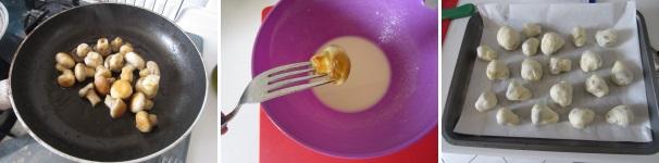 pratolini in pastella di birra_proc3
